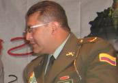 Convenio de Zonas Seguras en Soacha termina el 31 de diciembre