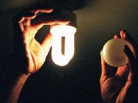 Consejos para el uso racional y eficiente de energía