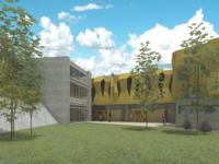 Municipio adjudica concesión para dos Ciudadelas Educativas de Soacha