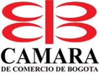Cámara de Comercio establece nuevas tarifas de los Registros Públicos para 2010