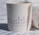 Conozca el calendario tributario Soacha 2010
