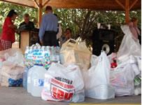 Soacha se solidariza con Haití