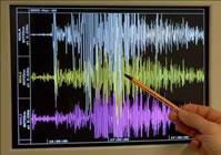 Registrados  nuevos sismos en países Latinoamericanos