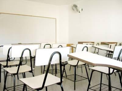 En los colegios públicos aún hay cupos para los nuevos estudiantes
