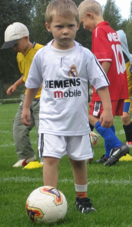 El próximo primero de febrero inician las escuelas de formación deportiva