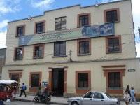 Hasta el 29 de enero SENA Soacha  tendrá abiertas sus  inscripciones