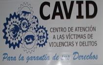 Nuevo centro de atención a las víctimas en Soacha