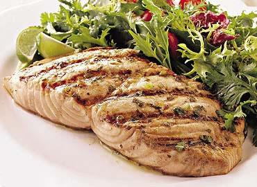 Secretaria de Salud de Soacha certificó 9 restaurantes