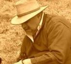 Falleció el reconocido abogado Ricardo Ladino Landínez