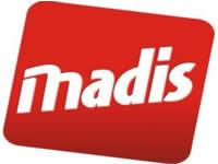 Ayer abrió sus puertas almacenes Madis de Colombia