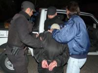 Cayó en Soacha alias «Pipa», señalado de asesinar a cerca de 2.500 personas