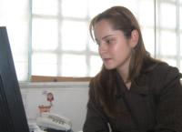 Dian reporta lista que será excluida del Sisbén