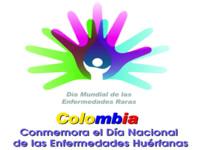 Integración y visibilidad, positivo balance del Día Nacional de las Enfermedades Huérfanas
