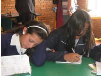 Secretaría de Educación mantiene orden de suspender clases en colegios oficiales de Soacha