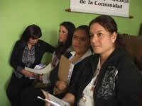 """""""Más derechos, Menos Flores"""" en el Día Internacional de la Mujer"""