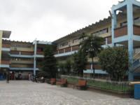 Secretaría de Educación ordena el traslado de once rectores del sector oficial