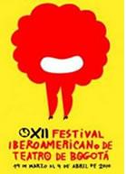 Comienza la fiesta teatral más grande de Iberoamérica