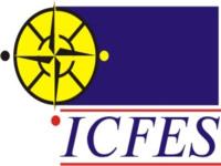 Regular balance de resultados ICFES para Soacha