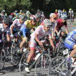 Definido el calendario 2021 del ciclismo en Colombia