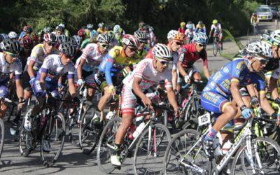 El ciclismo mundial se toma la pantalla de Señal Colombia