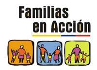 Más de cinco mil menores serían retirados de «Familias en Acción»
