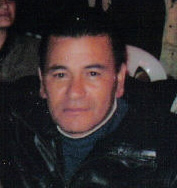 Falleció Javier Ovalle Santamaría