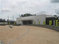 Se inauguró en Soacha «Ciudad Verde», el proyecto de vivienda más grande del país