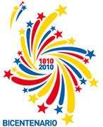 La cátedra Bogotá   conmemora el Bicentenario