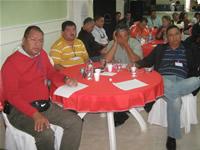 Programas de buen gobierno: principal atractivo de alcaldes centroamericanos