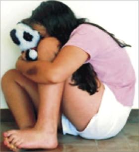 Alianza contra la explotación sexual comercial de los niños