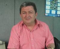Secretario de Gobierno se defiende de las críticas del Concejo