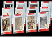 Biblioteca Pública Colsubsidio lista para inciar la conmemoración del bicentenario