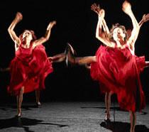 Soacha celebra el día de la danza