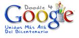 Concurso Google: Unidos más allá del Bicentenario
