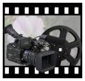 Primera rueda de  negocios audiovisuales