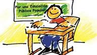 Modelos Educativos Flexibles  serán presentados en Bogotá