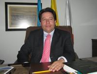 Jurados que no asistan a las elecciones del 30 de mayo serán destituidos de sus cargos