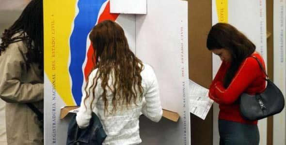 Soacha se alista para las elecciones del 30 de mayo