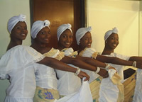 Soacha celebrará el día de la Afrocolombianidad