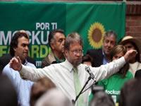 """""""Familias en Acción es un derecho de los ciudadanos pobres, no un favor del gobierno de turno"""""""
