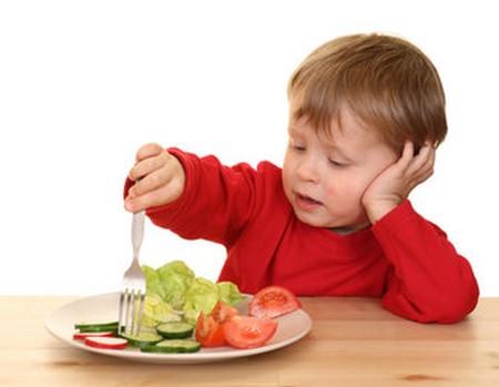 «Cre-Ser»  plan de complementación alimentaria y nutricional