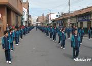 Secretaría de Educación expide primera sanción por cobro indebido de costos educativos