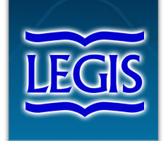 Bibliotecas jurídicas para internos de las cárceles