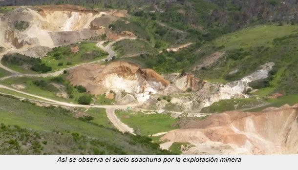 Sibaté, lista para ser  «Vitrina  cultural y comercial de Cundinamarca»