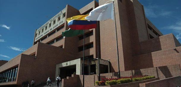 Solicitan revocatoria de Claudia López, Daniel Quintero y 5 alcaldes más