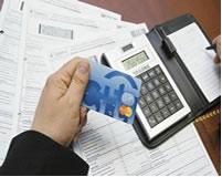 El 18 de junio vence plazo para pago de impuesto automotor