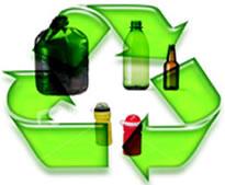 Foro estudiantil sobre experiencias de reciclaje