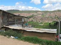 5 mil millones de pesos para mejorar la protección y las condiciones de vida en Soacha