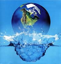 Referendo Nacional por el agua