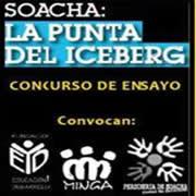 """Concurso estudiantil sobre los """"Falsos Positivos de Soacha"""""""